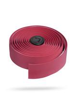 SHIMANO Shimano Sport Control Eva Smart Silicone Bar Tape with Plugs