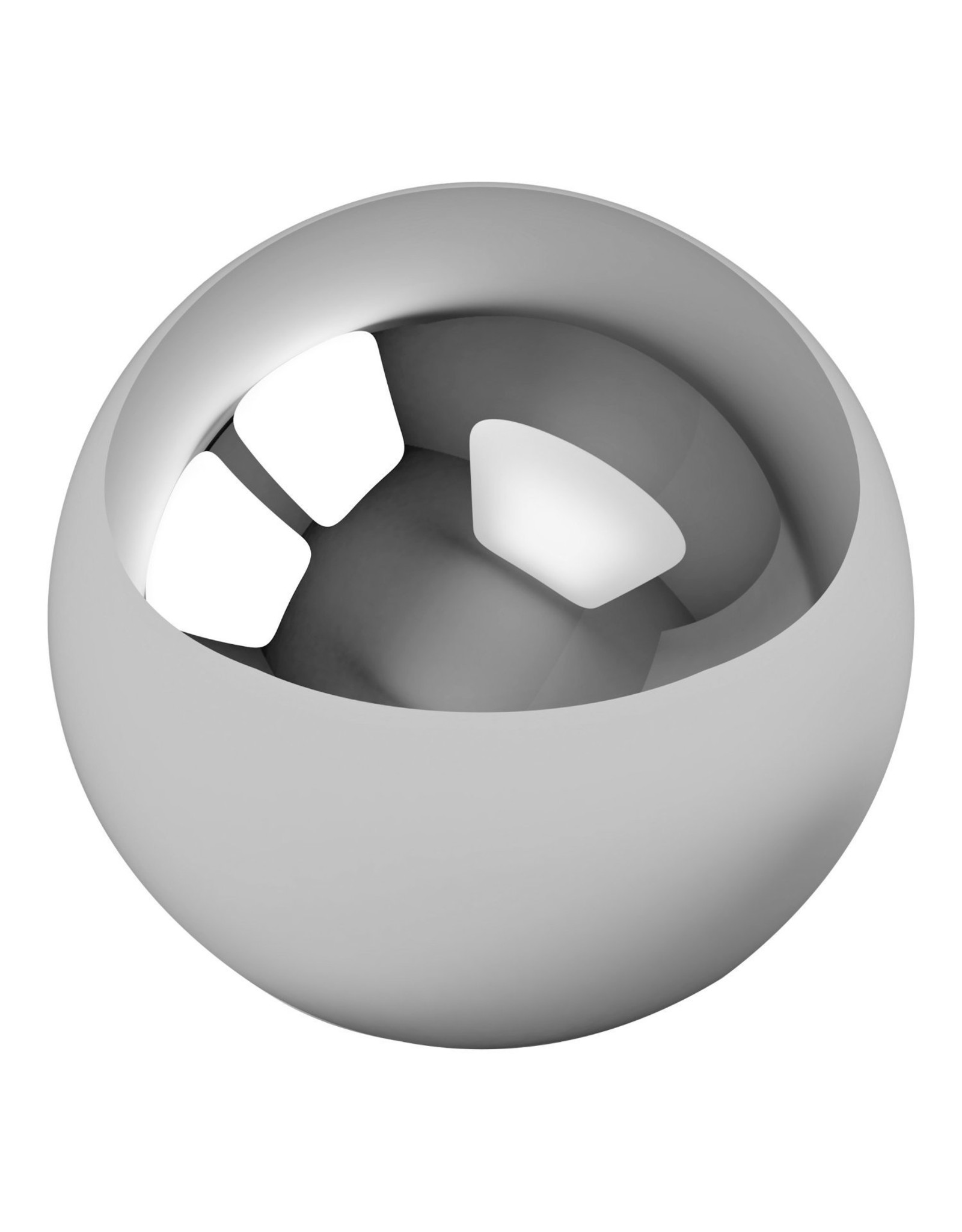 SHIMANO Shimano Steel Ball Bearing (1/4)