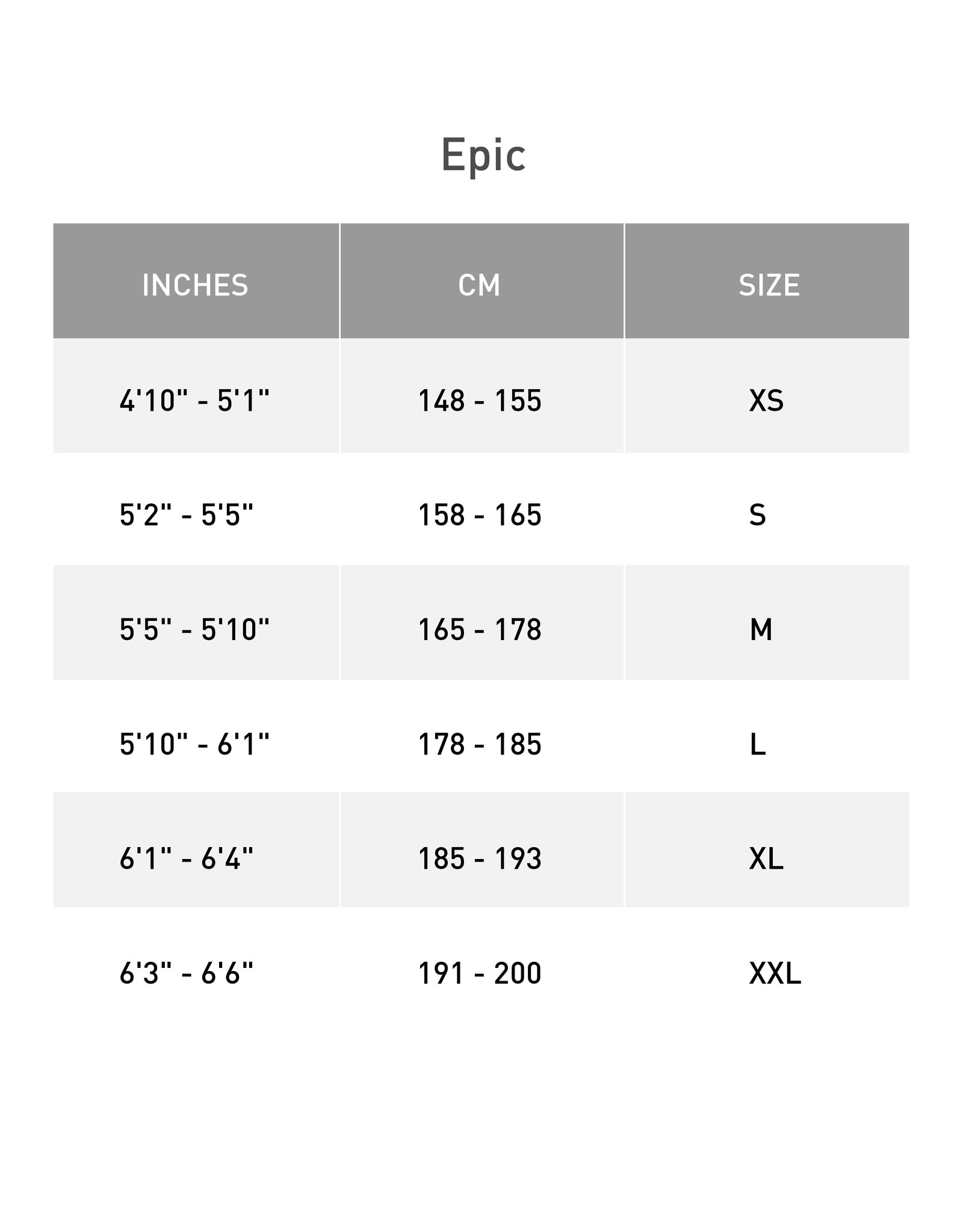 SPECIALIZED Specialized Epic Evo Comp 29er Carbon/Oak Green Metallic M