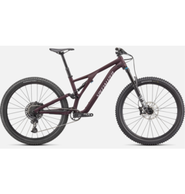 SPECIALIZED Specialized Stumpjumper Comp Alloy Cast Umbr/Clay S4