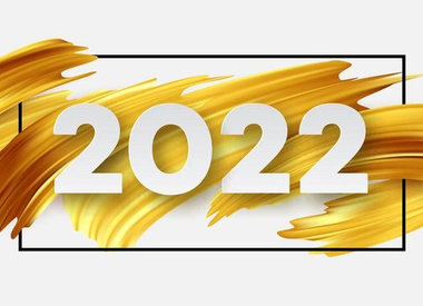 2022 BICYCLES