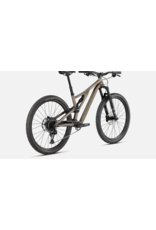 SPECIALIZED Specialized Stumpjumper Comp Alloy Gunmetal/Taupe S4