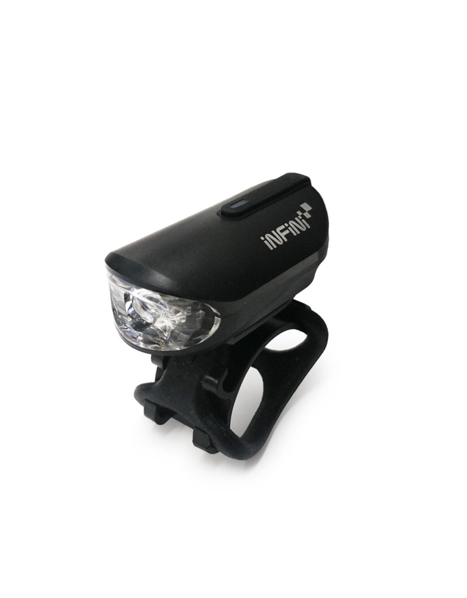 INFINI Infini I-210P Olley  USB Front Light