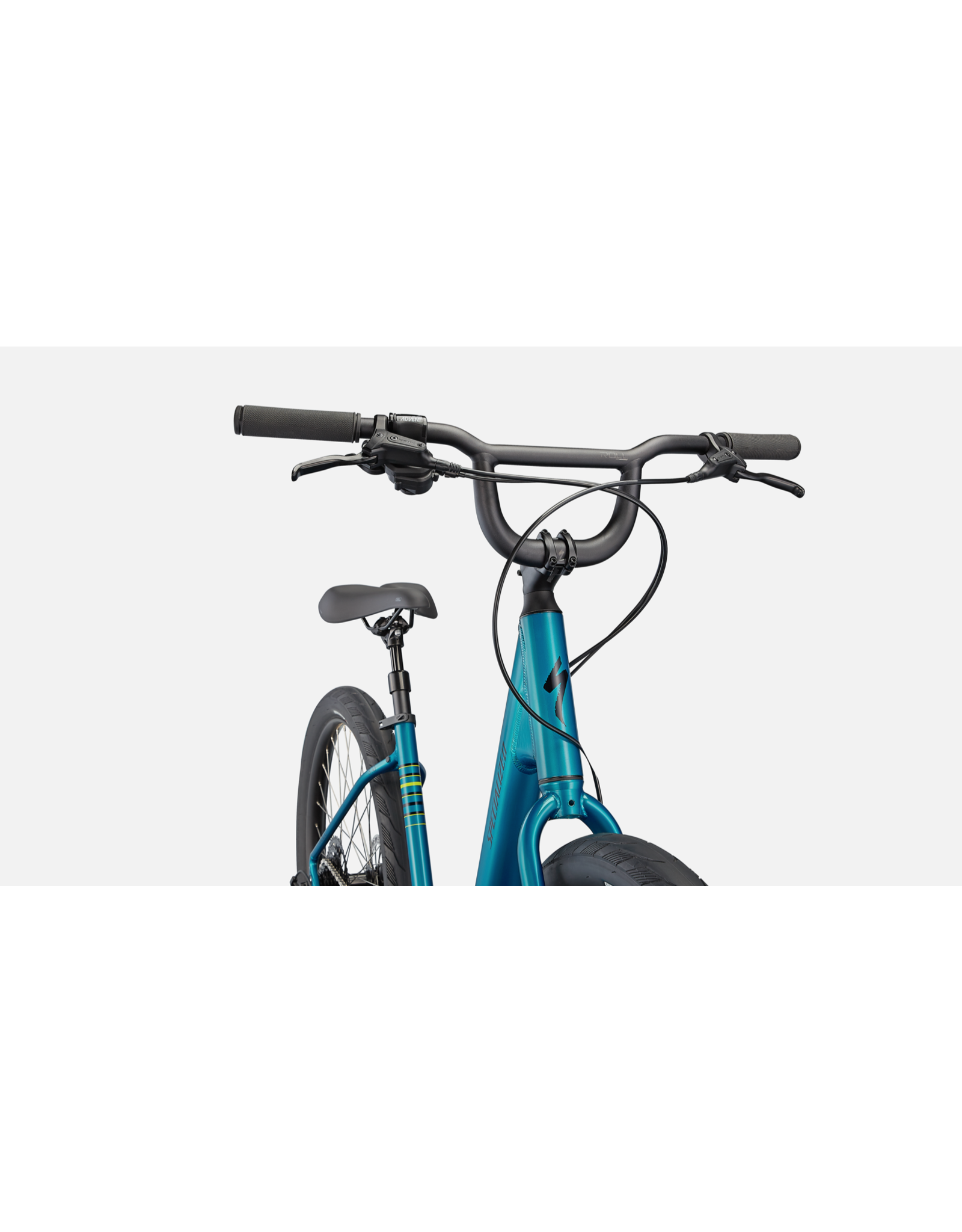 SPECIALIZED Specialized Roll 3.0 Low Entry