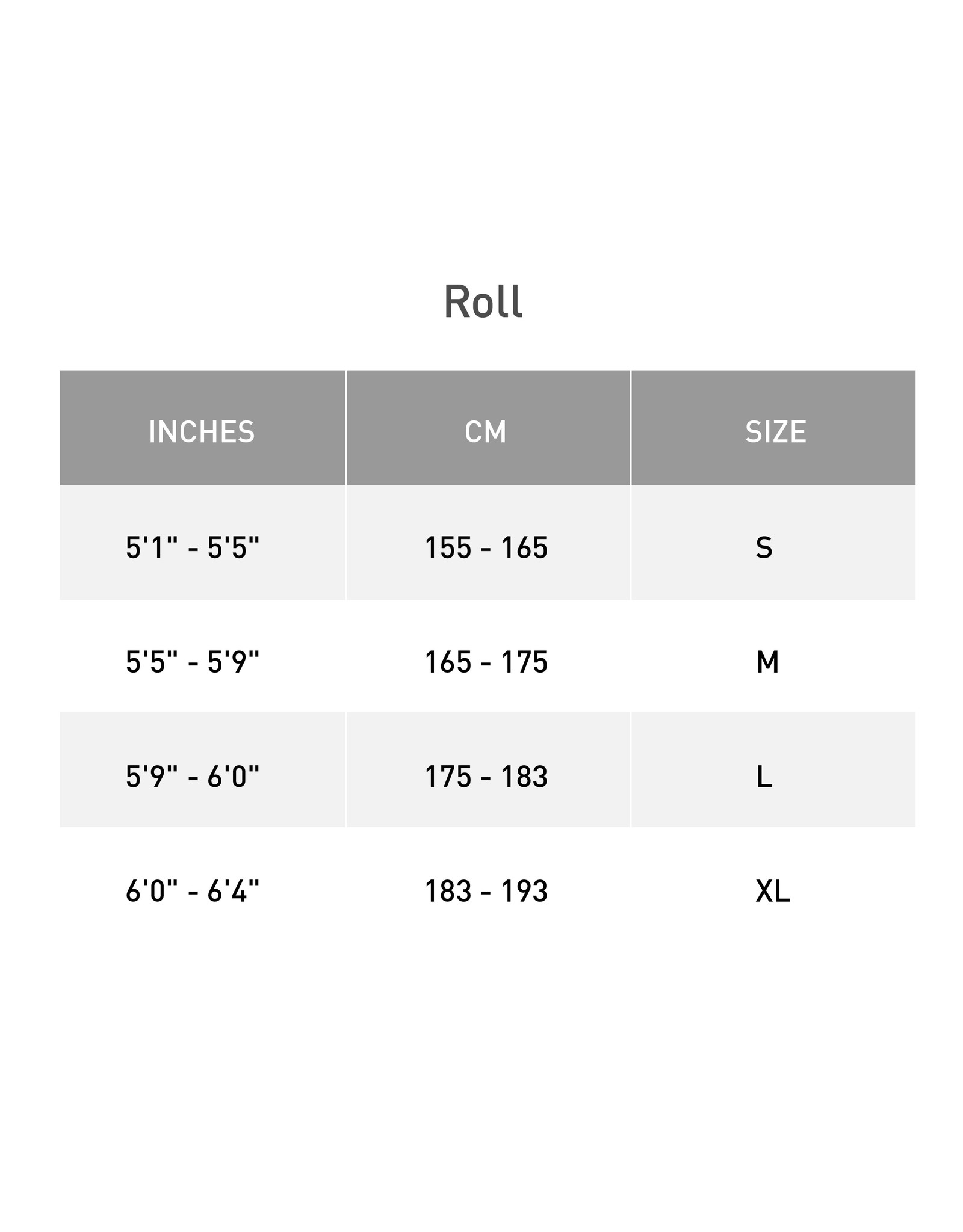 SPECIALIZED Specialized Roll 3.0