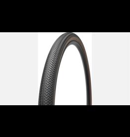 SPECIALIZED Specialized Sawtooth 2Bliss Ready Tire Tan Sidewall 700 x 42c