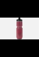 SPECIALIZED Specialized Purist Insulated Chromatek MoFlo 23oz Red Concrete