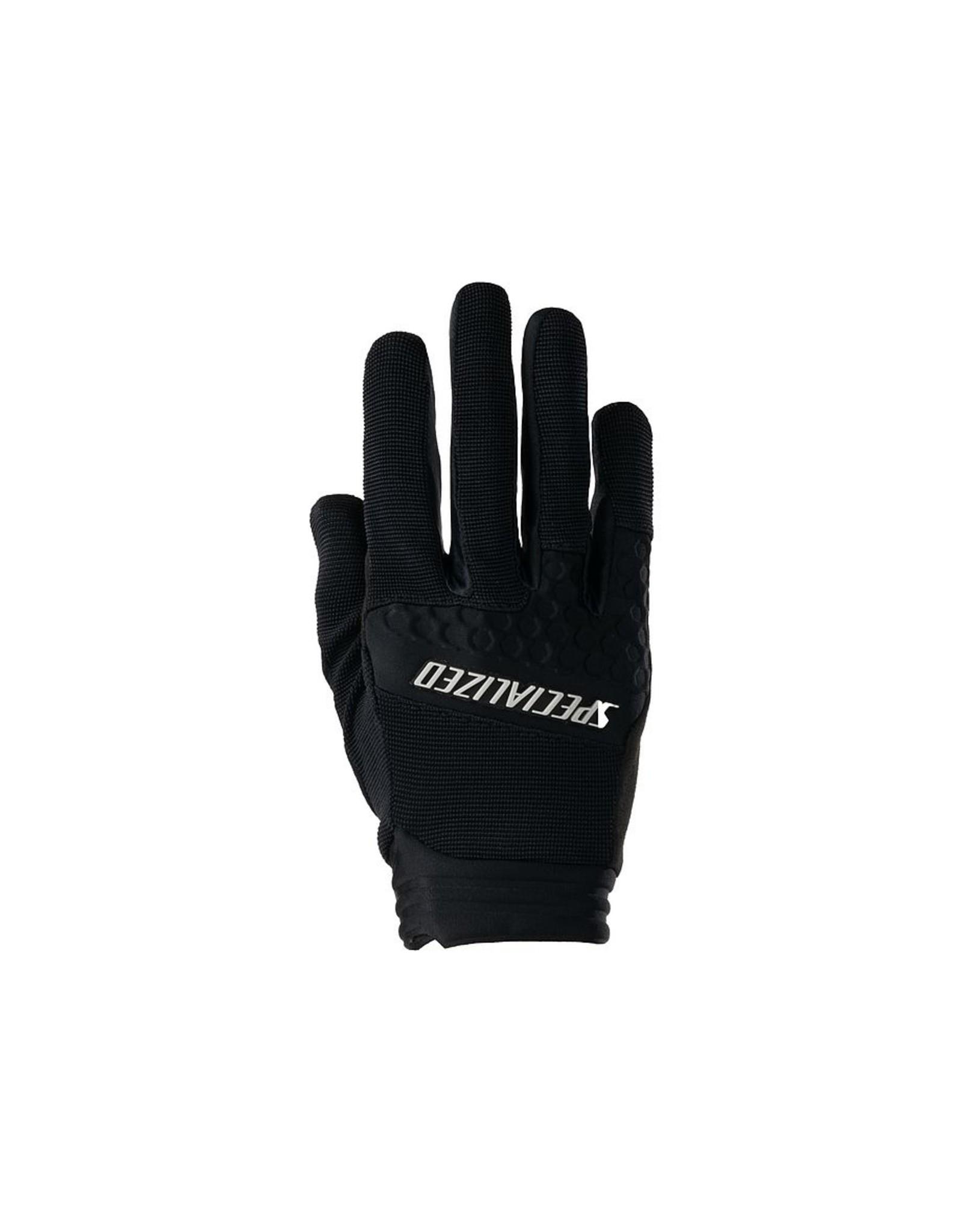 SPECIALIZED Specialized Trail Shield Glove Long Finger Men
