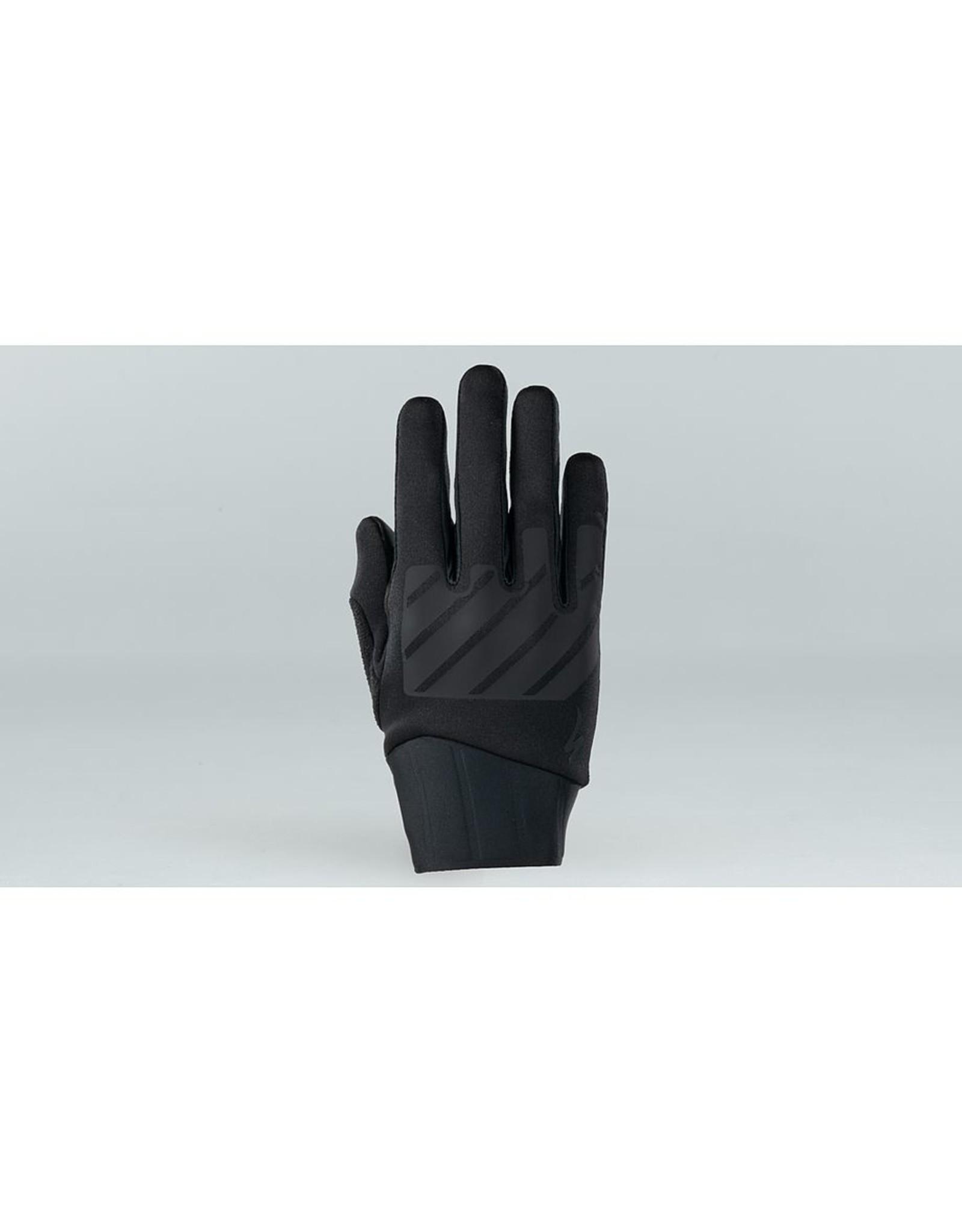 SPECIALIZED Specialized Softsheel Thermal Glove