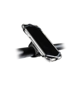 LEZYNE Lezyne, Phone Mount, Smart Grip