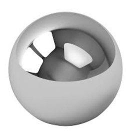 SHIMANO Shimano Stainless Ball Bearing (3/16)
