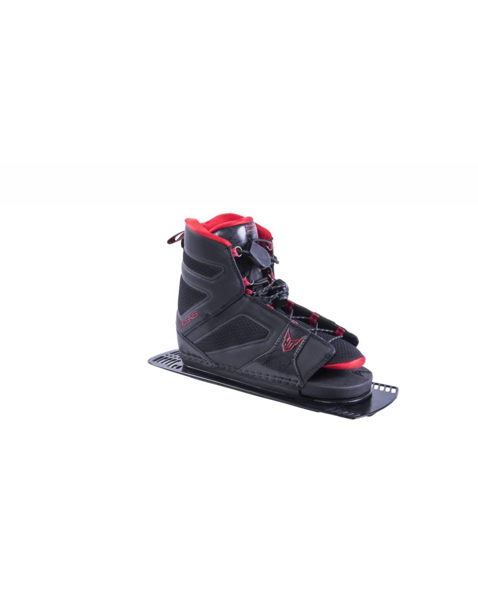 HO FreeMAX Slalom Ski Boot 2018