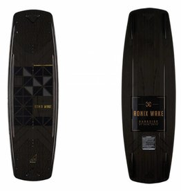 Ronix Darkside Intelligent 2 Core 139.5 - 2018