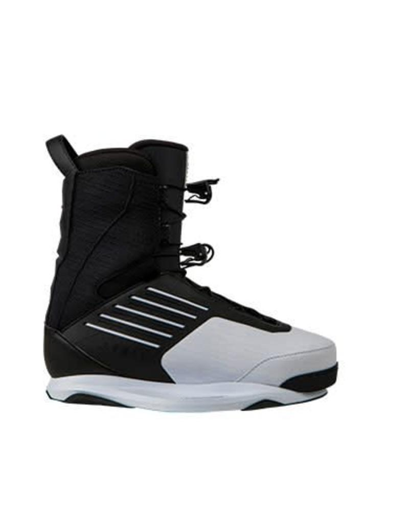 Ronix Parks Intuition+ Wakeboard Boots 2018