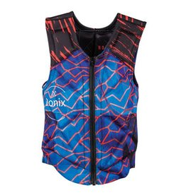 Ronix Party Athletic Cut Reversible (XL) - 2018