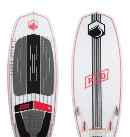 "Liquid Force Pod 4'3"" - 2018"