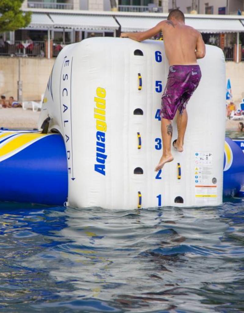 Aquaglide Escalade 2 meter
