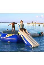 Aquaglide Rebound Slide