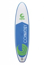 Connelly Drifter 10' iSUP