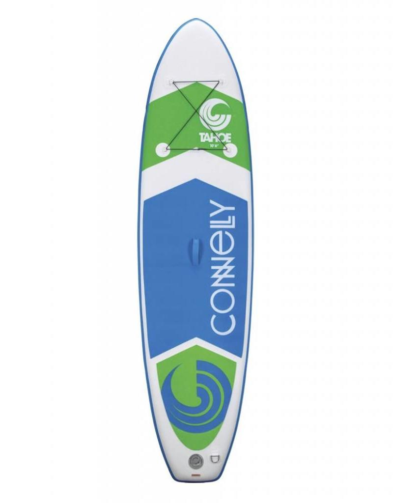 "Connelly Tahoe 10'6"" iSUP"