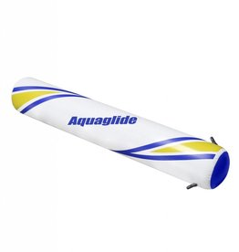 Aquaglide I-Log