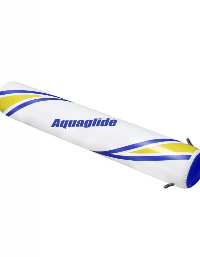 Aquaglide I-Log
