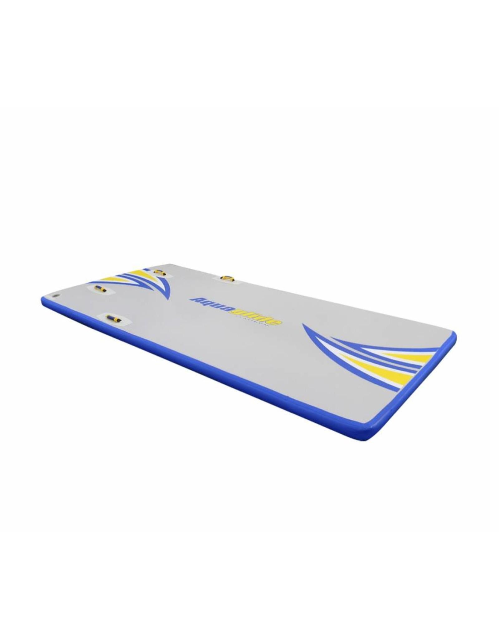 Aquaglide Runway HD 10'