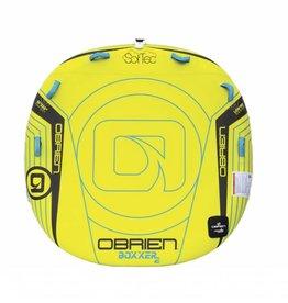 O'Brien Boxxer 2
