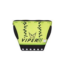 HO Viper 3 2018