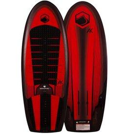 Liquid Force Wakefoil SS AK 4-6 Surfboard