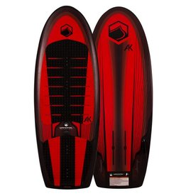 Liquid Force Wakefoil SS AK 4-6 Surfboard