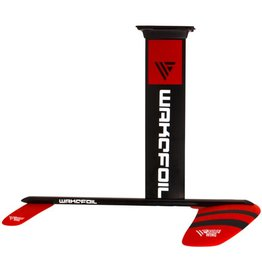 Liquid Force Wakefoil SS Foil Set