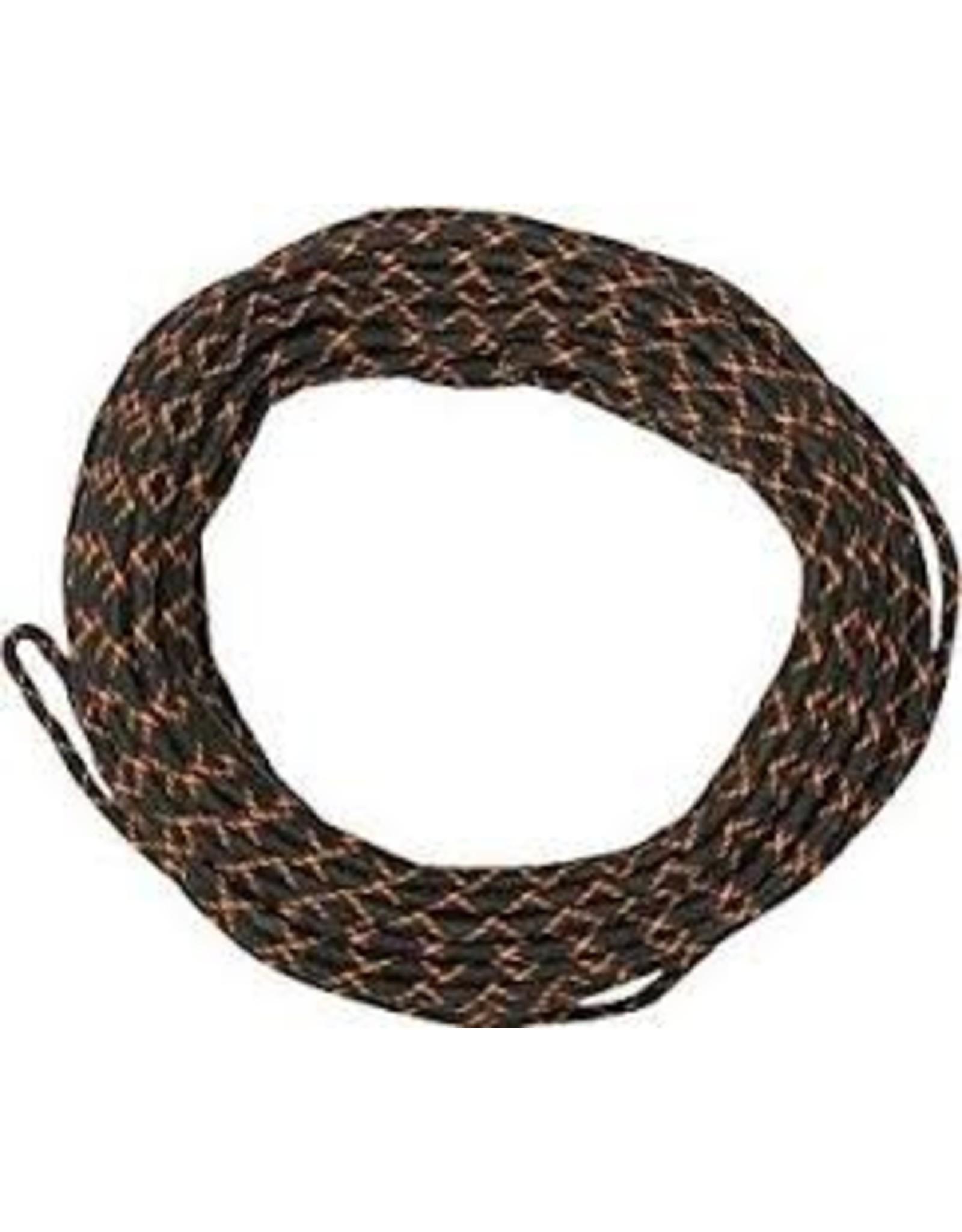 Hyperlite 70 ft Fire Jacket Mainline rope