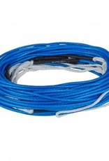 Ronix 80 ft 8 Section Mainline Rope