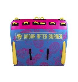 Radar After Burner 3