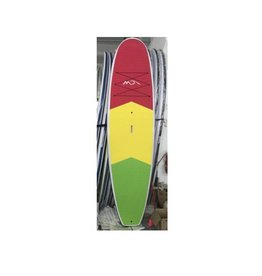 Micheal Dolsey Glider SUP w/ Paddle