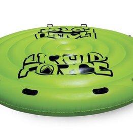 "Liquid Force Party Island - 120"""