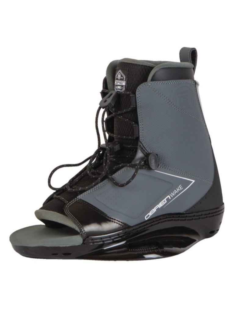 O'Brien Link Wakeboard Boot 2019