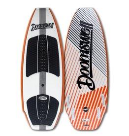 Doomswell Neo 2019 - Orange