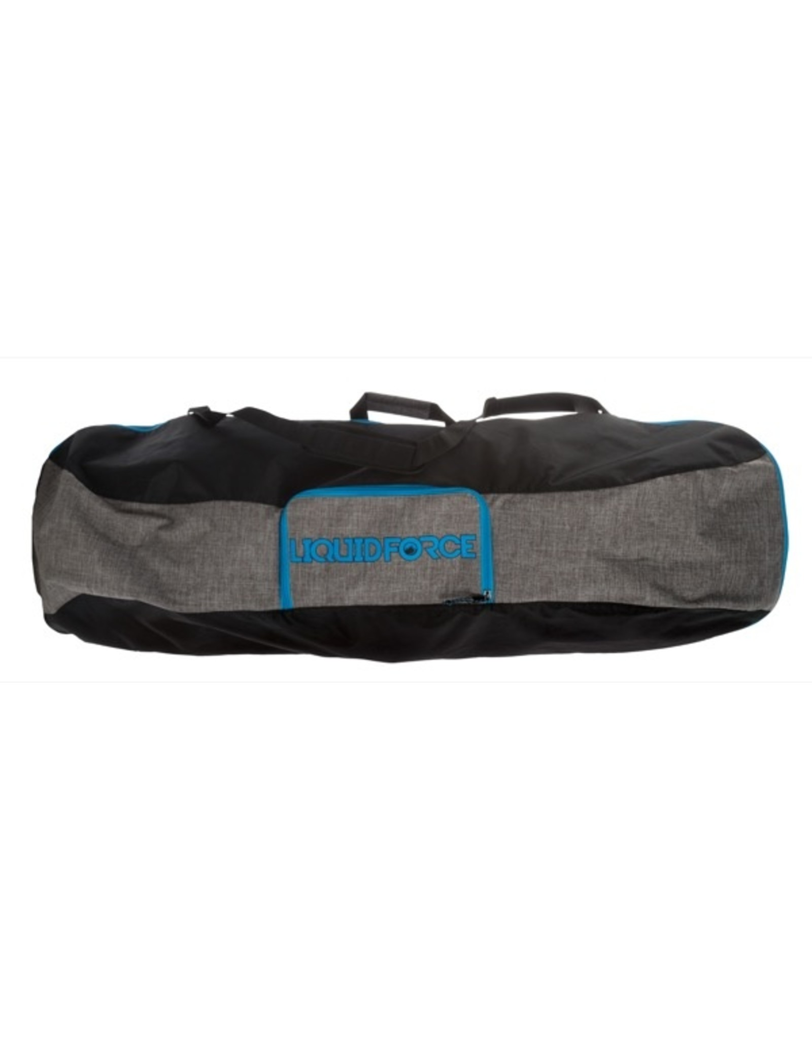 Liquid Force Packup Day Tripper Wakeboard Bag