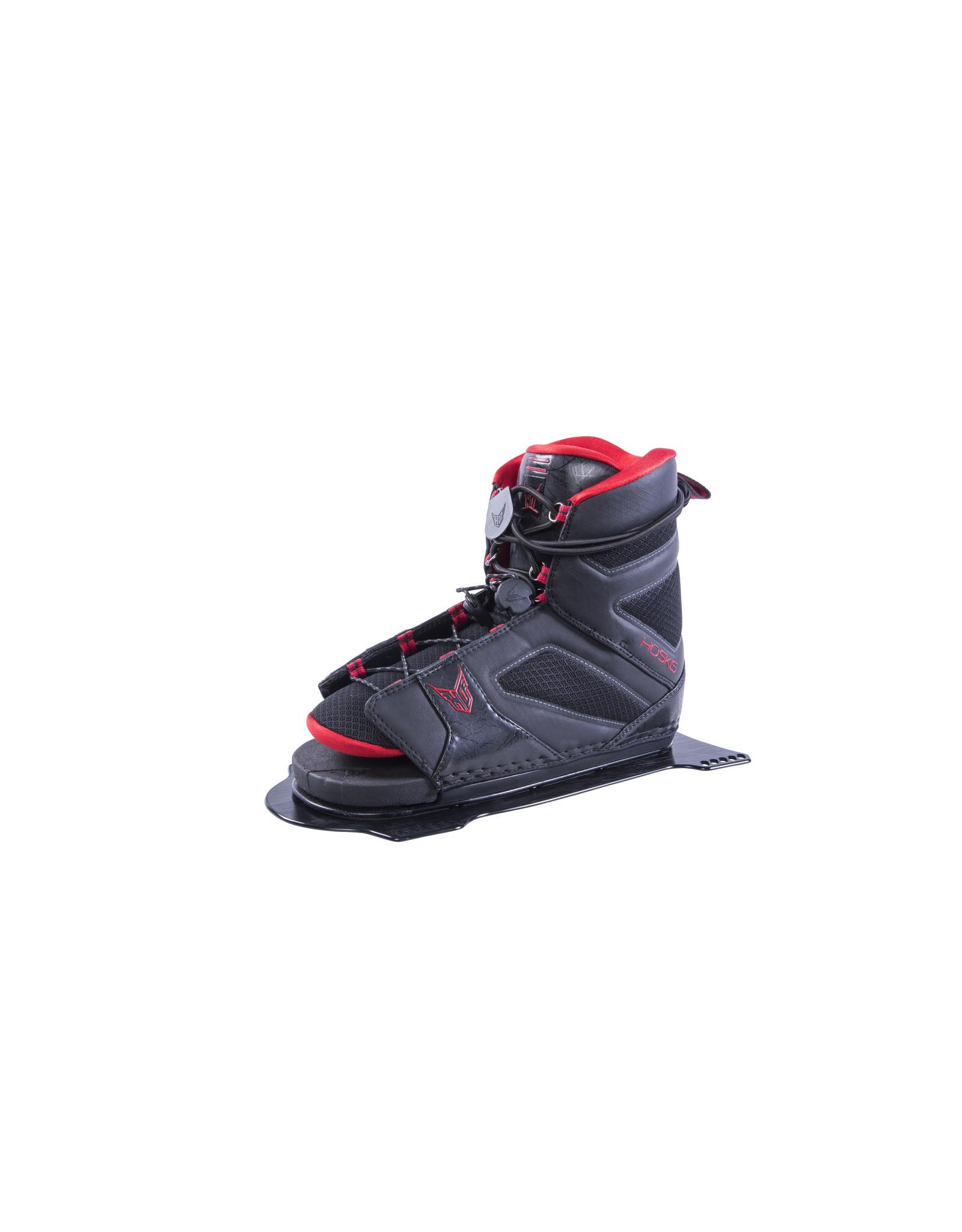 HO/Hyperlite FreeMAX Slalom Ski Boot 2018