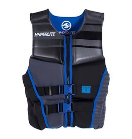 Hyperlite Prime Neo 2019