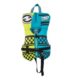 Hyperlite Boyz Toddler Indy Neo