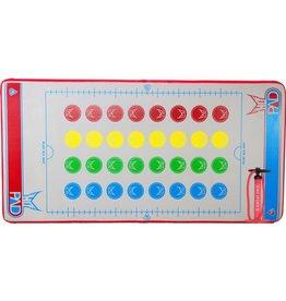 HO Play PAD 10