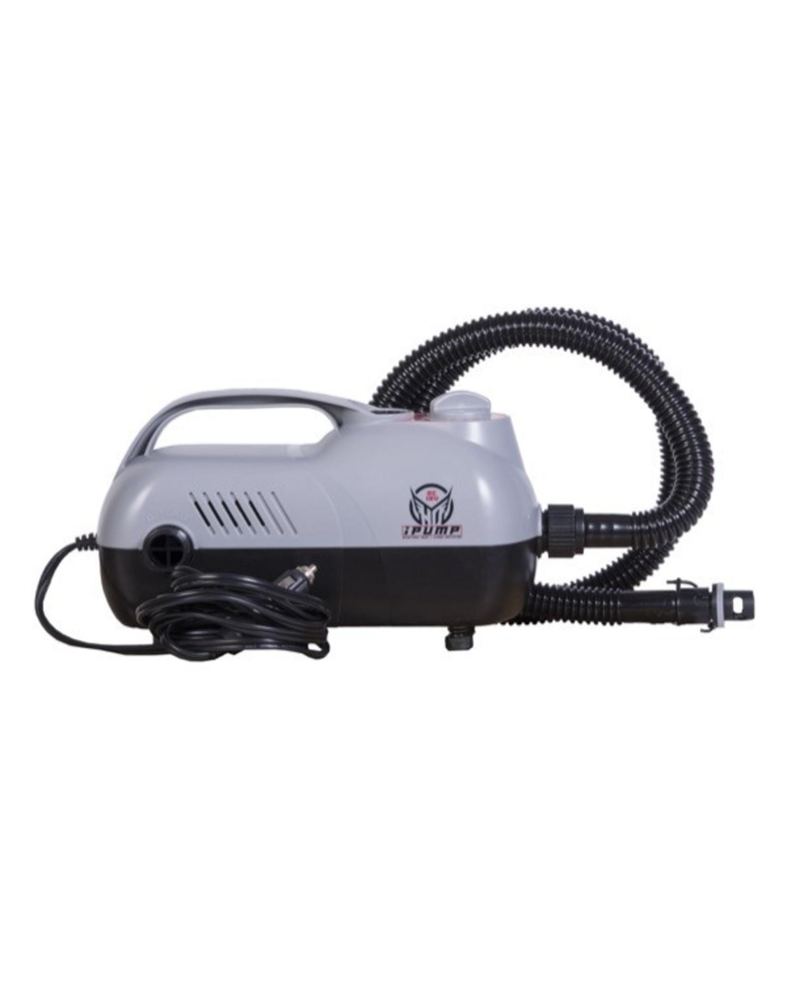 HO Electric Drop Stitch Pump