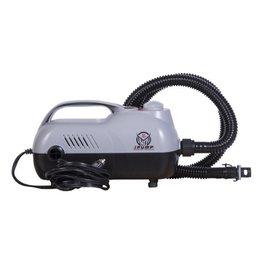 HO/Hyperlite Electric Drop Stitch Pump
