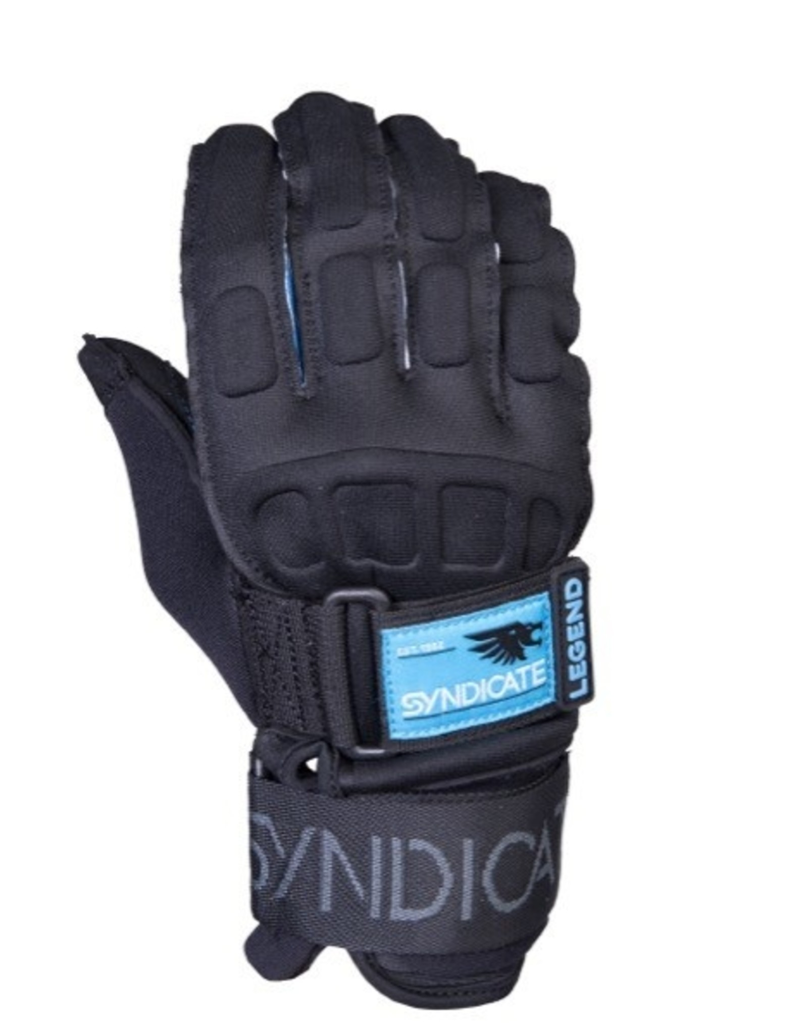 HO/Hyperlite Syndicate Legend Inside Out Glove 2019