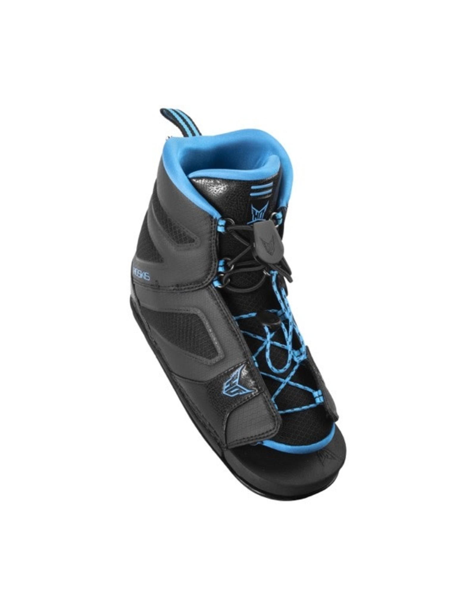HO/Hyperlite FreeMax Direct Connect Slalom Boot 2019