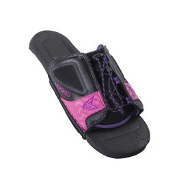 HO Womens FreeMAX Adj Rear Toe
