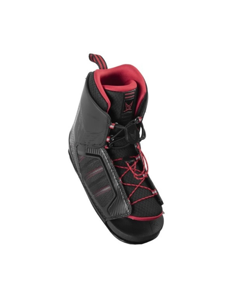 HO xMAX Direct Connect Slalom Boot 2019